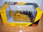 Bulldozer CAT D11R Metal Track