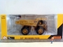 Dump Truck Caterpillar 785D (CAT� 55216)